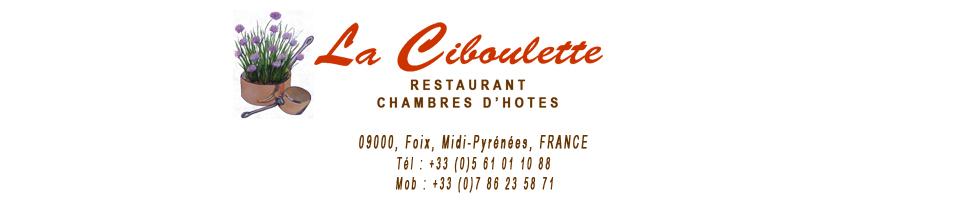 www.laciboulette.net